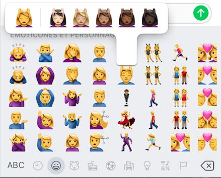 focus-sur-emojis